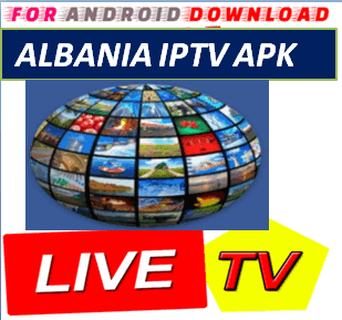 Download Android AlbaniaLiveTV Television Apk -Watch Free Live Cable Tv Channel-Android Update LiveTV Apk  Android APK Premium Cable Tv,Sports Channel,Movies Channel On Android