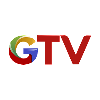 GTV Logo vector (.cdr) Free Download