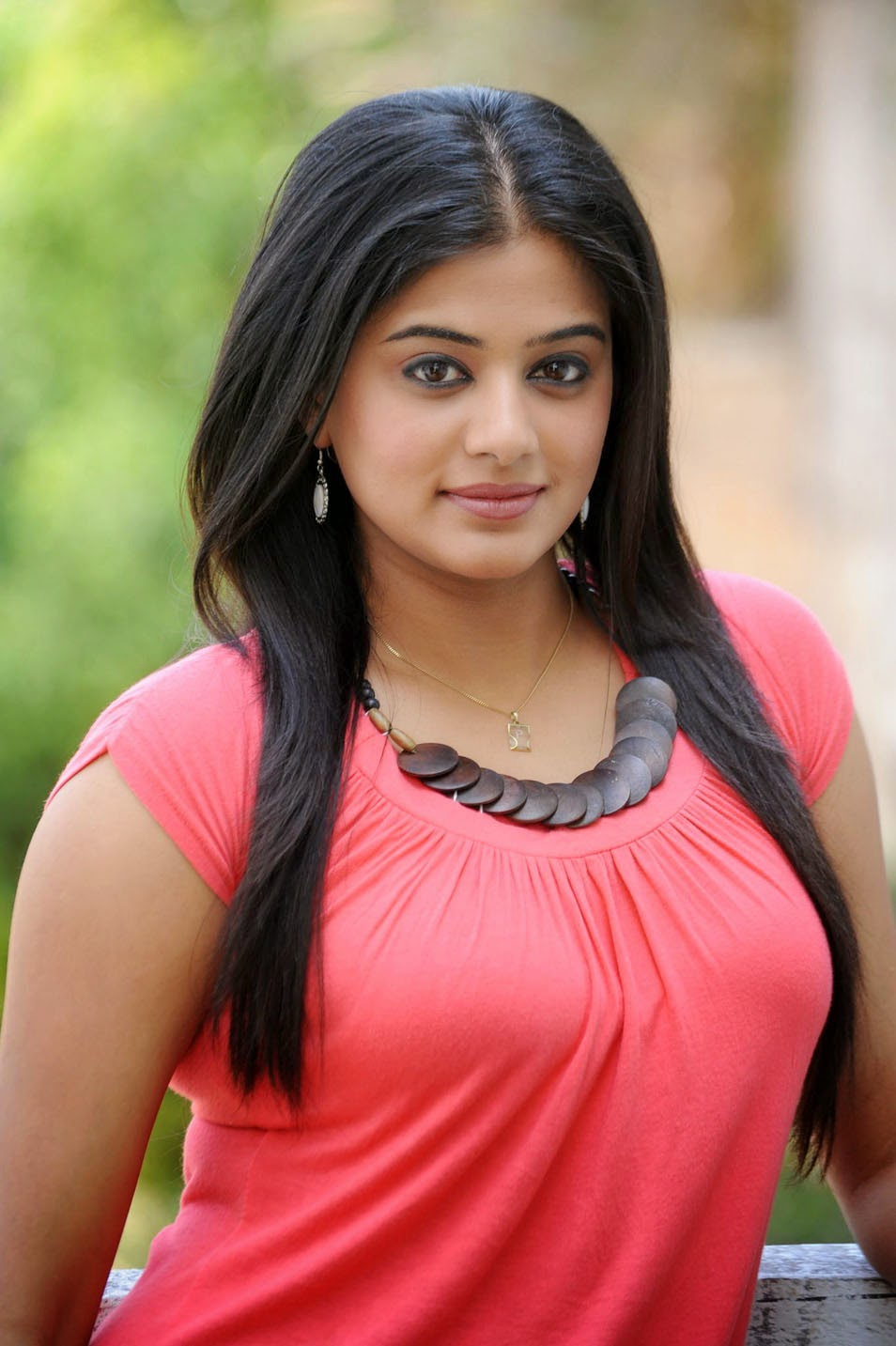 Photo Gallery of Priyamani  actress
