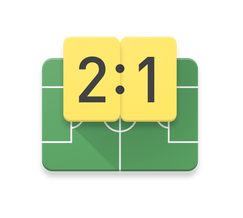 All Goals - Football Live Scores & Videos APK