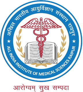 AIIMS Raipur Syllabus Pdf For Technical Officer/JRO/MCWO/Technician
