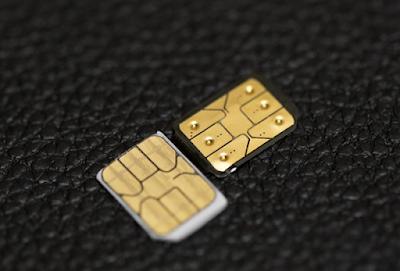 Hướng dẫn unlock iPhone 6 Plus