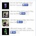Thêm Like Facebook Cho Bài Viết Xem Nhiều (Popular Post)
