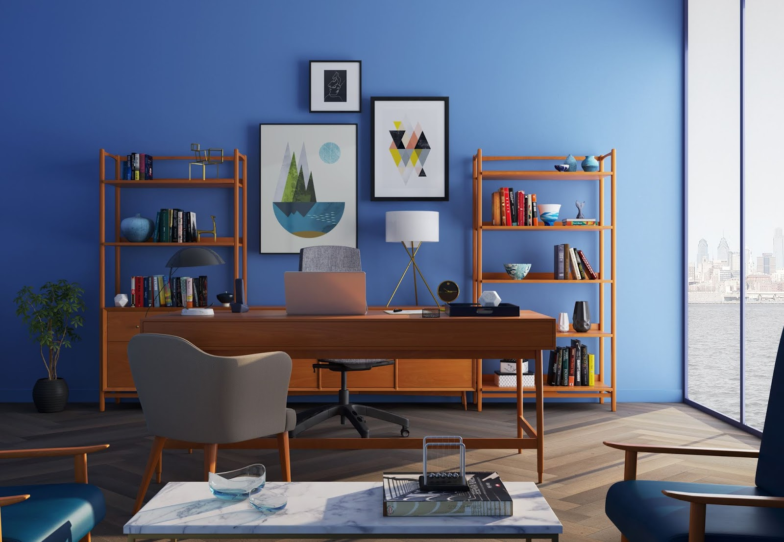 11 Quick Decorating Ideas to Beautify Your Home | Home Decor Ideas