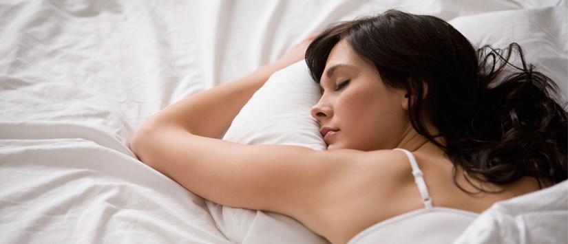 Manfaat Kesehatan Tidur Siang