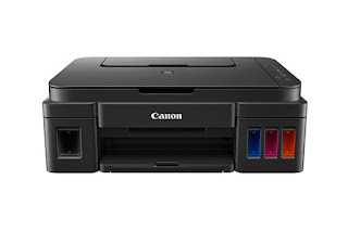 Canon PIXMA G3200 Driver Download and Manual Setup