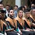 Átadták, átvették: diplomát kaptak a Debreceni Egyetem orvostanhallgatói