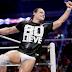 WWE penaliza Bo Dallas por incidente no avião
