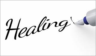 healing chronic fatigue syndrome