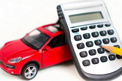 Cara Mengajukan Kredit Mobil Bekas di Bank BRI
