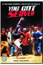 Watch You Got Served (2004) Megavideo Movie Online