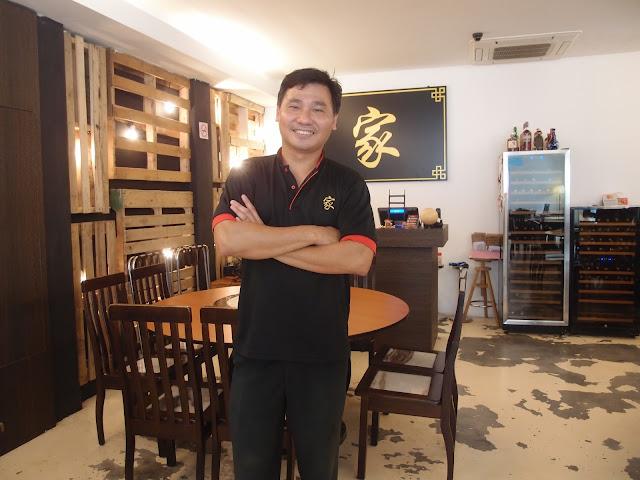 Tan Yong Kang