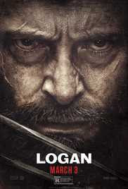 Watch Logan Movie Online Free