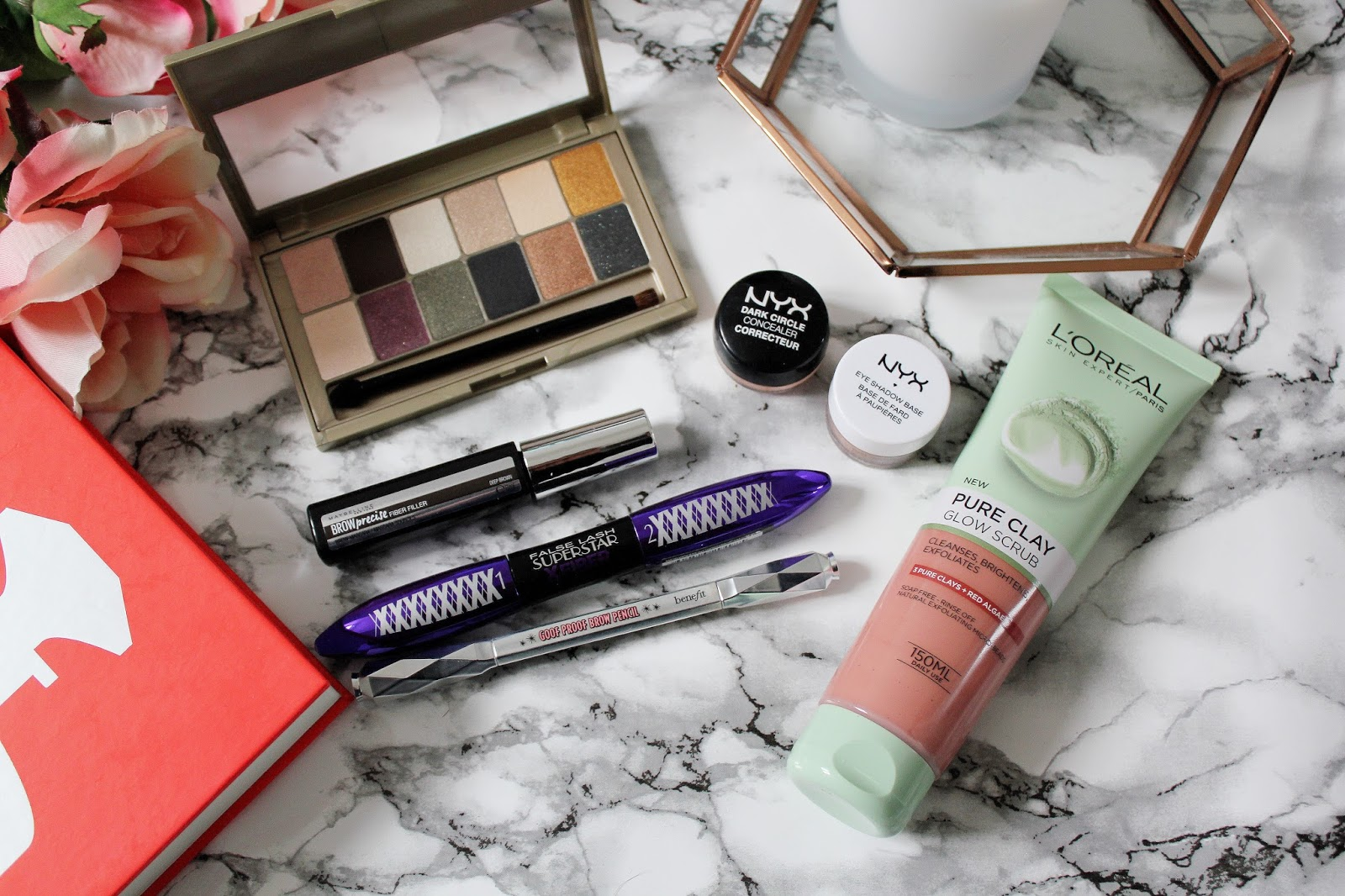 7e563d4c09b January has been a month full of great make-up products and I've discovered  some great products this month. The drugstore is killing it at the moment  and ...