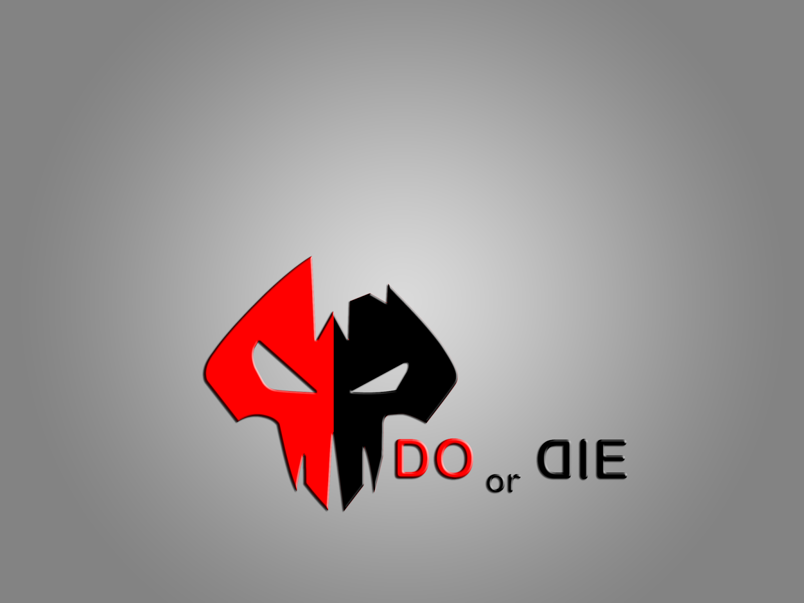 do or die do or die productions