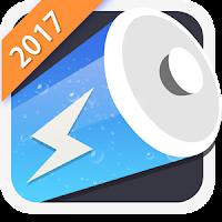 Download Aplikasi Power Plus 2.5.4 Untuk Android