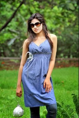 Bangladeshi,Dhaka university,hot girl,Photos,picture
