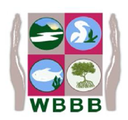 WBBB Recruitment 2017, www.wbbb.gov.in