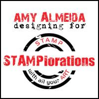 http://stamplorations.blogspot.ca/