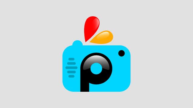 Pasangkan Aplikasi Editor Foto di Smartphone