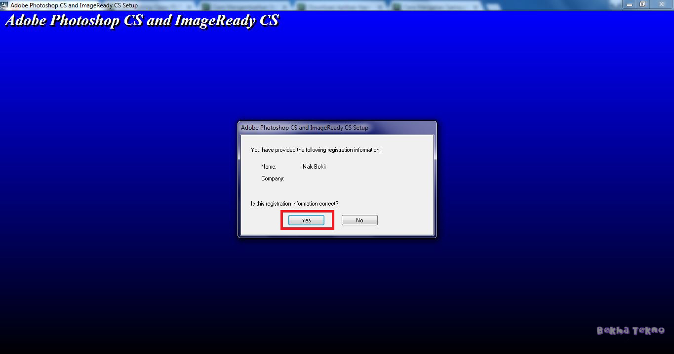 photoshop cs8 free download for pc