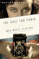 https://www.goodreads.com/book/show/23460961-the-race-for-paris?ac=1&from_search=true