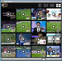تطبيق مجاني, تطبيق مجاني لمشاهدة قنوات بي آن سبورت, bein sport free, bein sport live, bein sport gratuit, bein sport app, لمشاهدة قنوات بي آن سبورت, مشاهدة bein sport مباشر, مشاهدة bein sport مجانا, مشاهدة bein sport مجانا على الاندرويد, مشاهدة bein sport مجانا على الكمبيوتر, مشاهدة bein sport مجانا على الكمبيوتر بدون تقطيع, برنامج لمشاهدة قنوات bein sport بنظام iptv شغال دائما, برنامج لمشاهدة قنوات bein sport على الايفون, bein sport android, bein sport iphone app, bein sport