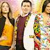 """Sinopsis y póster de """"Polvo Carnavalero"""", lo nuevo de Caracol TV ¡Estrena el 10 de enero!"""