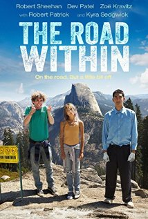 Xem Phim The Road Within 2015
