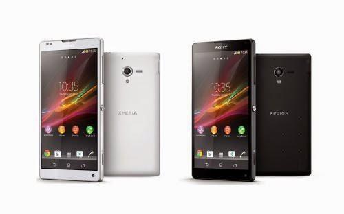 Harga HP Sony Xperia Premium Beserta Spesifikasinya