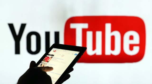 YouTube - Situs Terlarang Situs Yang Diblokir Internet Positif