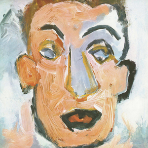 Bob Dylan - Self Portrait 1970