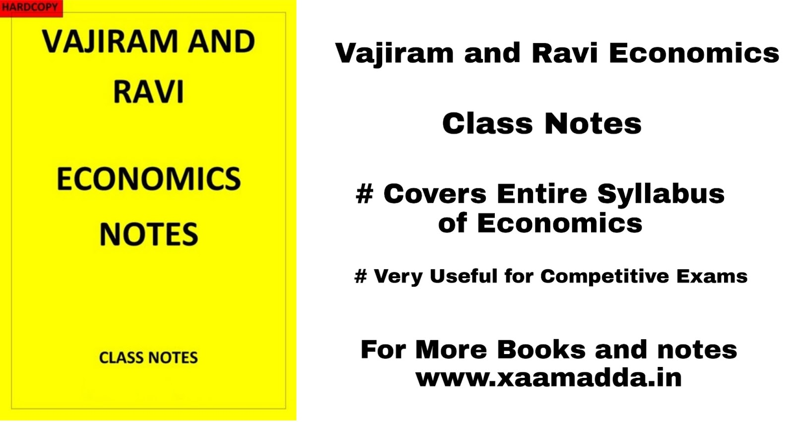 Pdf For Economics Books