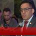 Confirma Osvaldo Ruíz el nacimiento de la Secretaria de Cultura Municipal en 2017