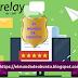 Por qué conviene usar Mailrelay herramienta de email marketing gratis, barata y eficaz.