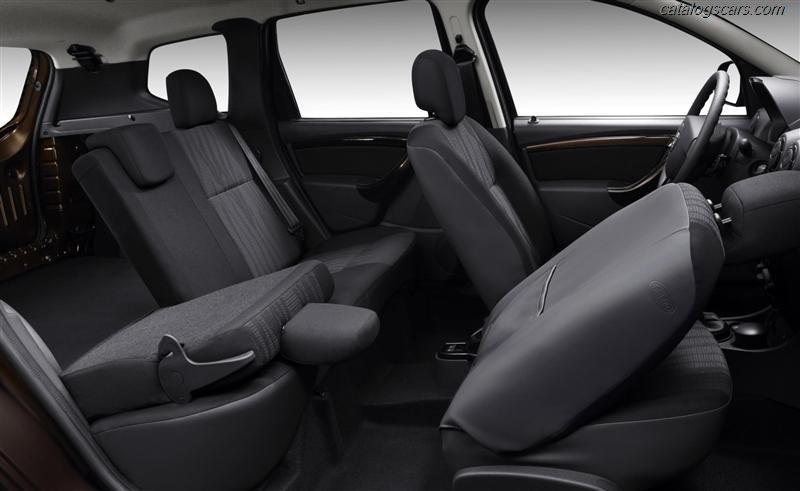 صور سيارة رينو داستر 2014 - اجمل خلفيات صور عربية رينو داستر 2014 - Renault Duster Photos Renault-Duster_2012_800x600_wallpaper_19.jpg
