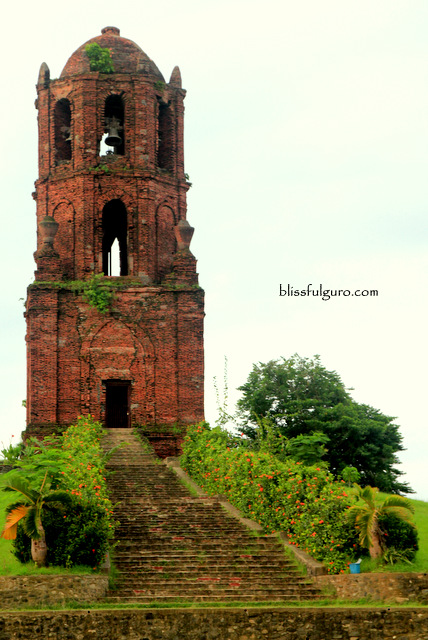 Vigan Tours Travel Guide Blog