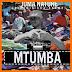 [New Audio] Juma Nature @Juma_Nature - #Mitumba