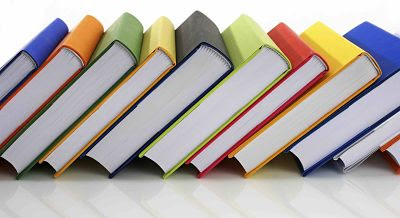 Los libros son contenidos abundantes de información, y la manera de entenderlos es con la comprensión lectora.