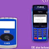 Cara Bayar (Transaksi) Menggunakan Kartu BCA Flazz Pada EDC