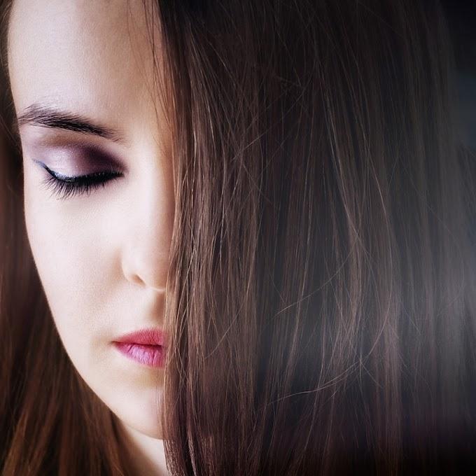 7 Cara Alami Mengatasi Rambut Rontok