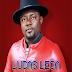Lucas Leca - Malambas da Vida (Semba) [Download]