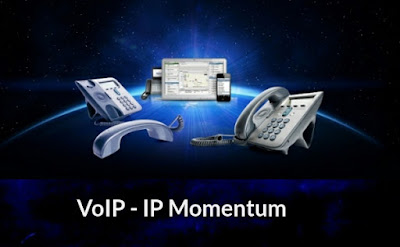 VoIP Service Providers in India