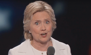 Leaked Memo Raises Questions About Illegal Coordination Between Clinton Campaign and Super PACs