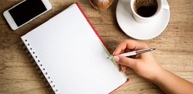 Kursus Menulis Online, Pelatihan Menulis, Bang Syaiha, http://www.bangsyaiha.com/