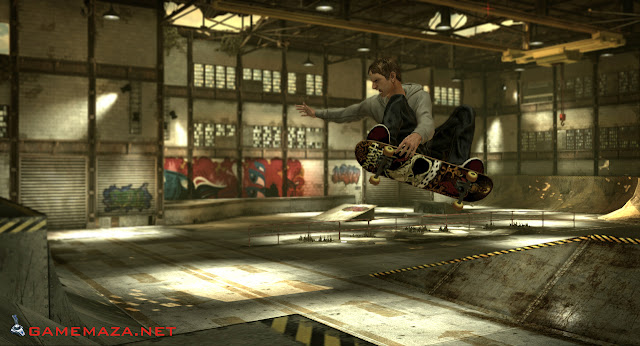 Tony-Hawks-Pro-Skater-HD-Game-Download