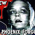 PHOENIX FORGOTTEN (2017) 🎃 Shocktober Movie Review: Day 9