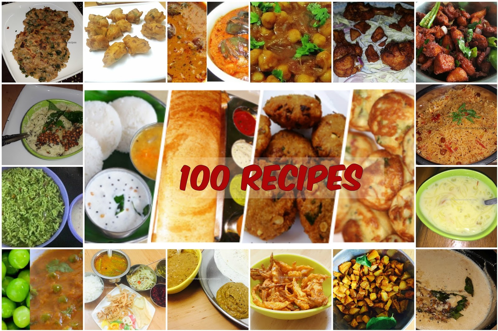 Written By Southindian Recipes On 25 Nov 2016