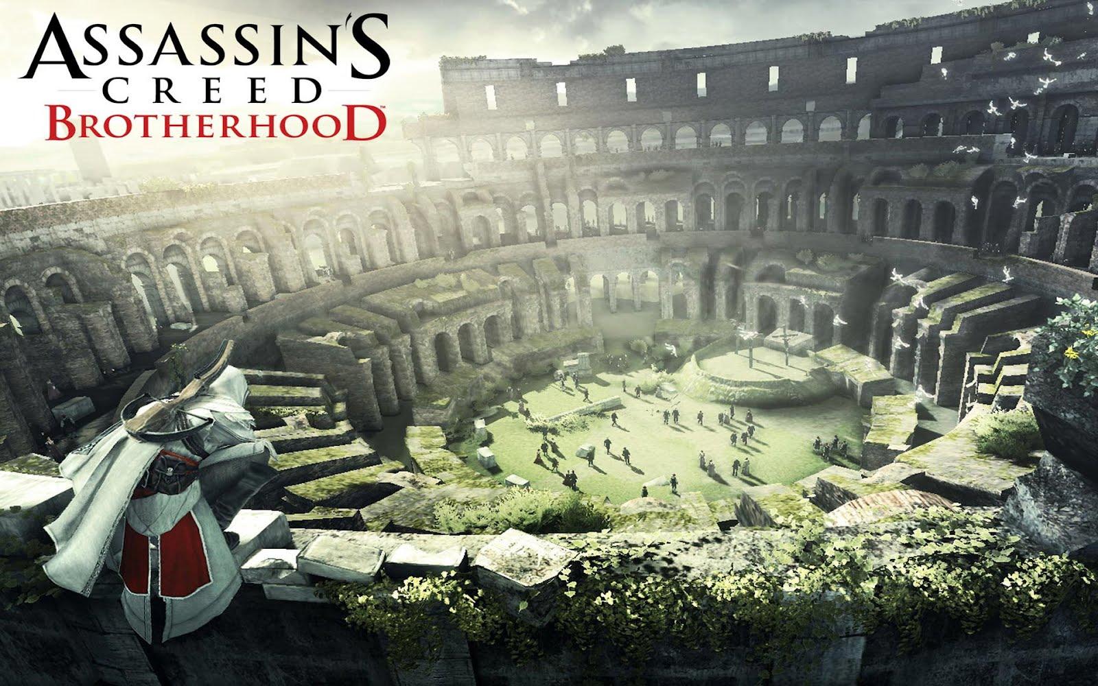 Beautiful   Wallpaper Horse Assassin'S Creed - Best%2BHD%2BGames%2BWallpapers  Snapshot_238291.jpg