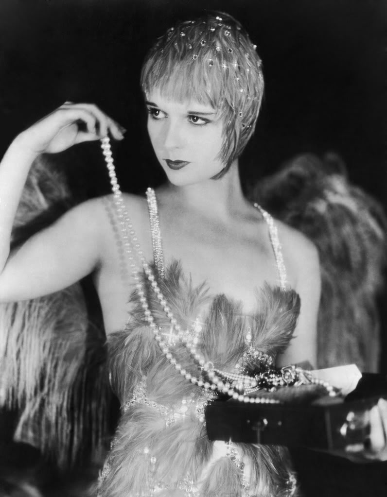 Paris Atelier: Ziegfeld Follies